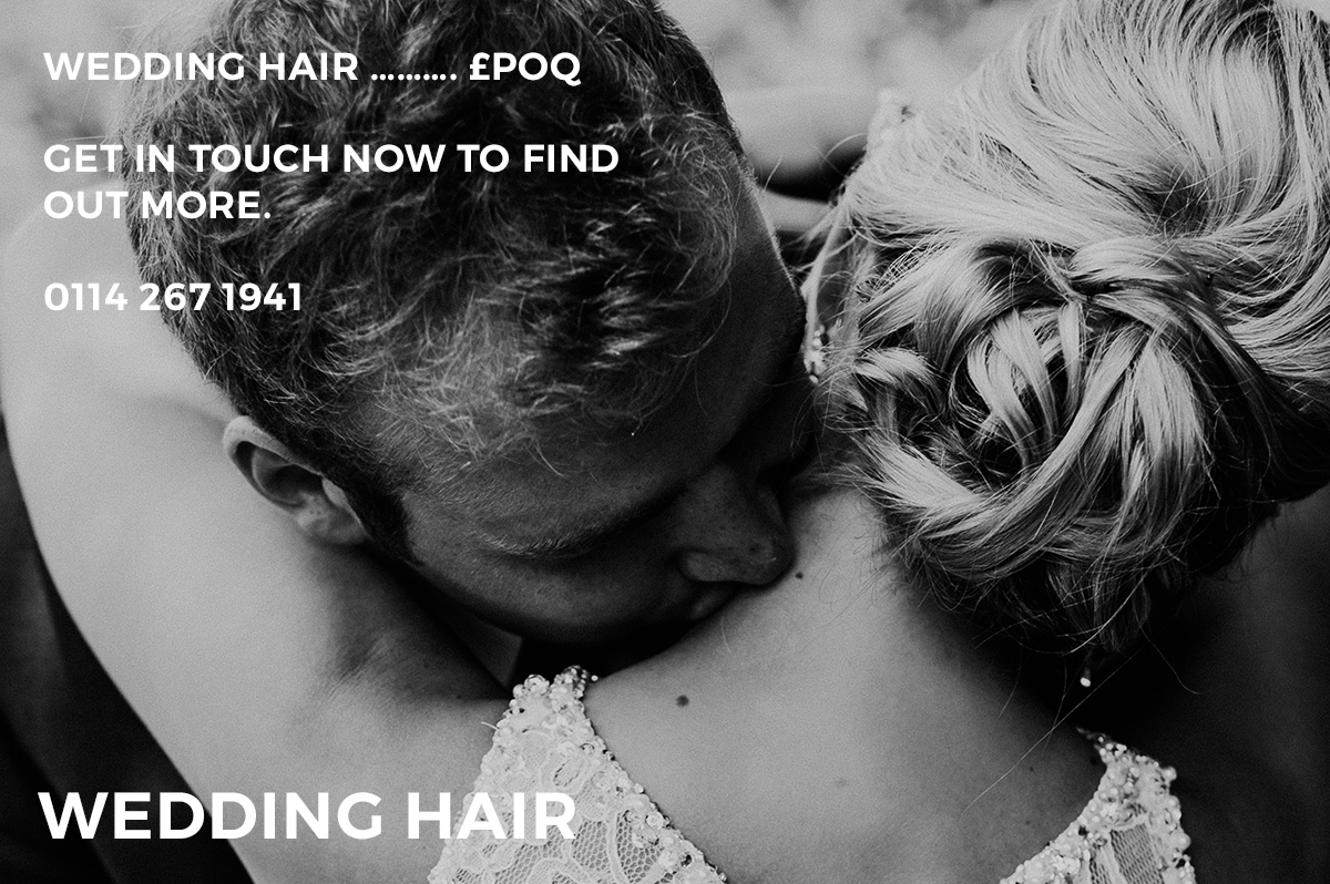- Fontage Hair and Nails Sheffield